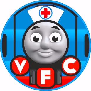 儿童玩具VideoForChildren