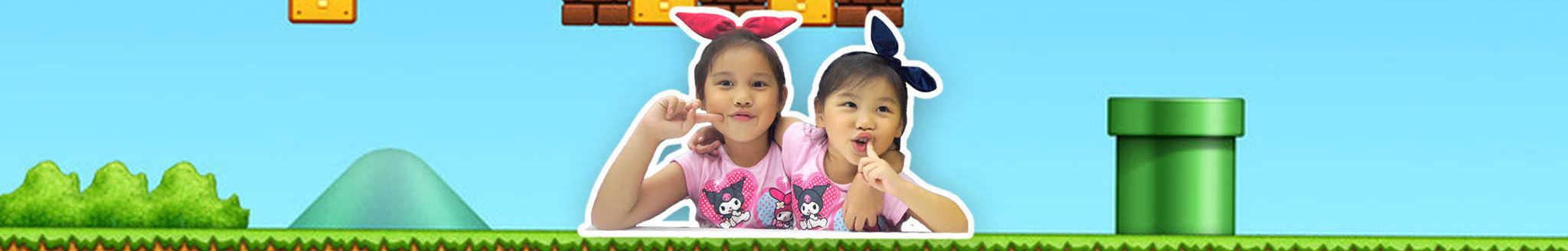 Sunny-Yummy的玩具箱 banner