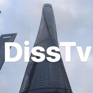 DissTV