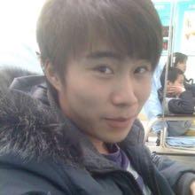 Nero_Wang86976