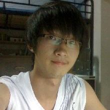 刘振凯12345