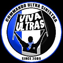 UltraHarcourt