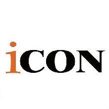 iCON官方技术支援