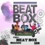 Beatbox回响