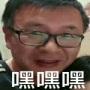 龙影龙89634675