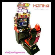 Homing11