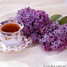 下午茶6-5