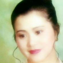 曾惠林_58599733
