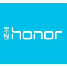 荣耀-Honor25