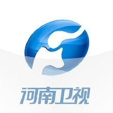 河南卫视品牌管家