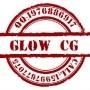 glowcg