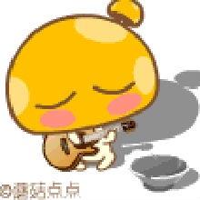 520xiaoy_453220868