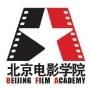 北京电影学院93