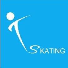 爱滑冰官博