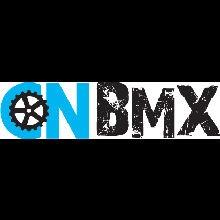 cnbmx16