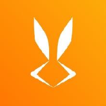 兔展-懒懒