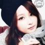 xinxin885244