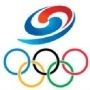 KoreanSportsVideo51