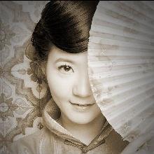 jinwenshi