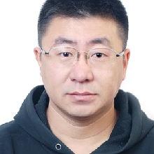 owenwong69