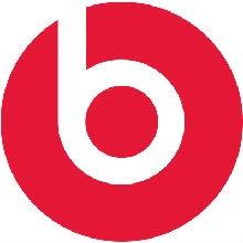 BeatsbyDre_455994616