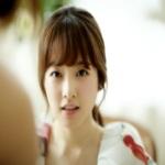wangchuanlei1986