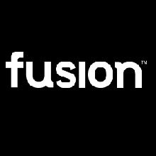 fusionww