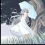 yukina_675567404