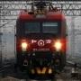 trainlover_648372591