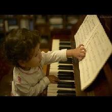 上海钢琴教室