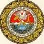 苏联红军士兵