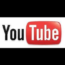 YouTube摇滚精选