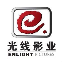 光线影业官方微博_787273150