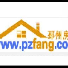 wwwpzfangcom