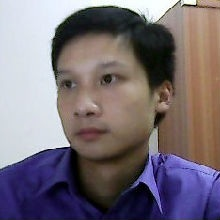 UG学习微lijian_010