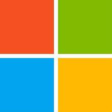 微软中国视频站