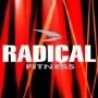 RADICALFITNESS_中國