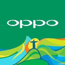 OPPO眼-小D2016