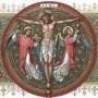 聖教傳統復興