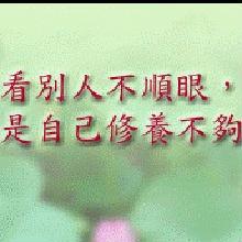 jiaomingliang