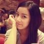 Ouyang_Lijing