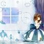 甜雅♀公主
