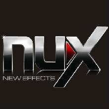 NUXEFX_448733665
