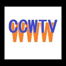 CCWTV网络电视台