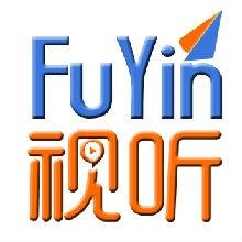 fuyintvorg