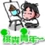 ktzone_446836667