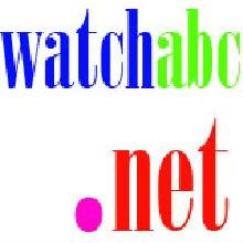 watchabc_665721709