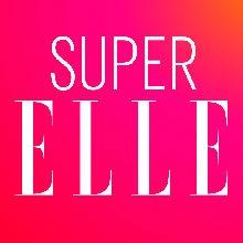 ELLEplus视频台