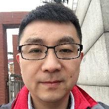 金牌电商徐老师