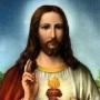 主永在我心中